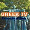 greek donate