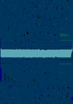 illinoisIV logo